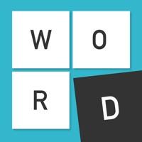 Codes for WORD PUZZLE QUIZ Hack