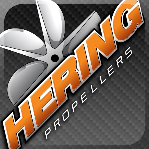 Hering Prop Slip Calculator V1 0 App Data & Review - Sports - Apps