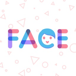 Face Shape Finder