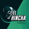 El Hincha Láminas 2018