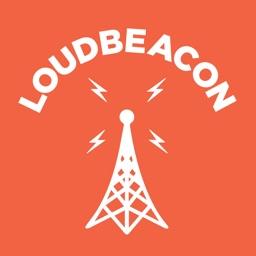 LoudBeacon - Mobile Businesses