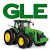 Green Line Equipment