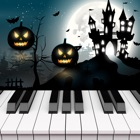 Halloween Piano! icon