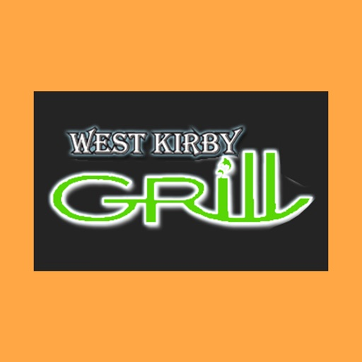 West Kirby Grill