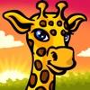 Animal Zoo - Block Puzzle Game