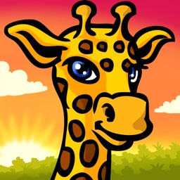 Animal Zoo - Block Puzzle Game