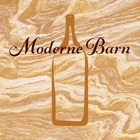 Moderne Barn Wines & Spirits icon