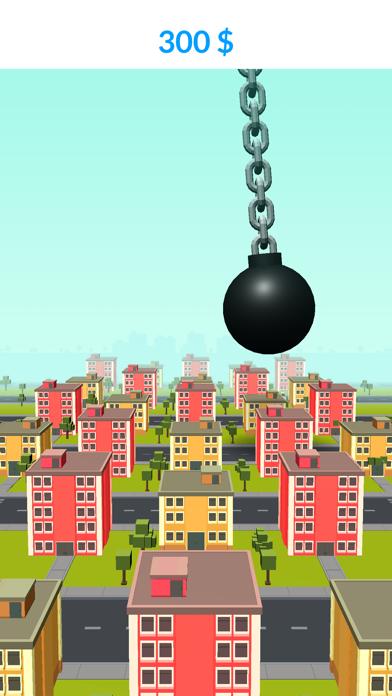 Demolition City Deluxe screenshot 3