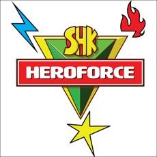 Activities of HeroForce - SHK