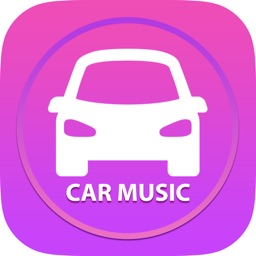 Car Music - Listen Music in Car