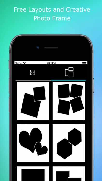 New Collage Maker screenshot-4