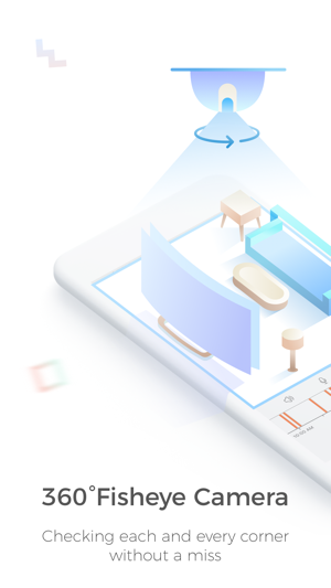 Digoo·Cloud on the App Store