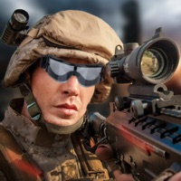 Codes for Modern Battle Sniper OPS : Combat Field Shooting Hack