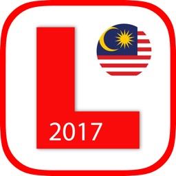 My KPP Test Pro (BM/EN) - Malaysia Driving Theory