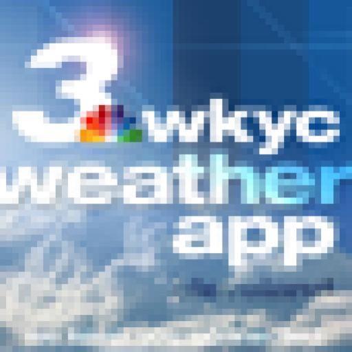 WKYC Weather