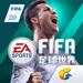 170.FIFA足球世界