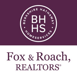 Berkshire Hathaway HomeServices Fox & Roach Mobile