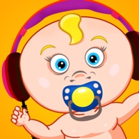 Codes for Baby DJ Hack
