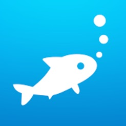 子牙钓鱼-钓鱼发烧友的上鱼优钓潮汐表