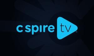 C Spire TV