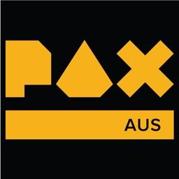 PAX Aus Mobile App