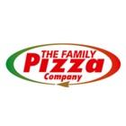 Family Pizza Walton icon