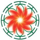 花卡讀心術 icon
