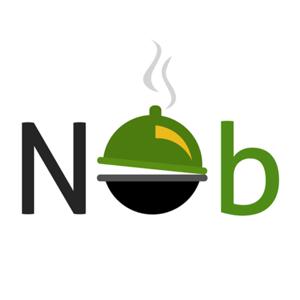 NutrientBox app
