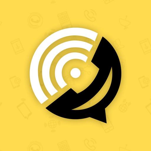 Hookupsfinder app review