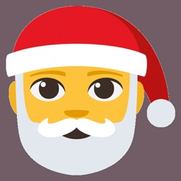 Chat with Santa Claus!