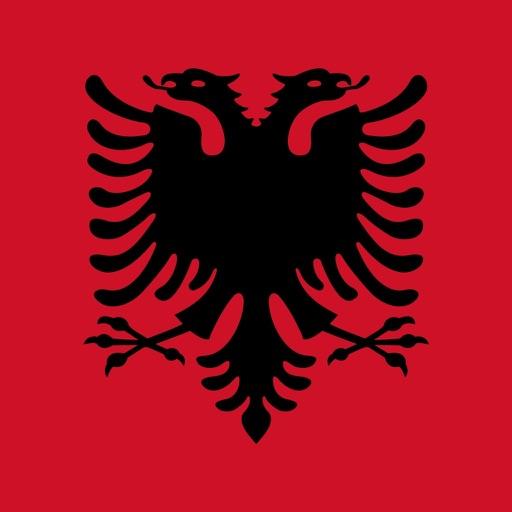 Albanian Radios iOS App