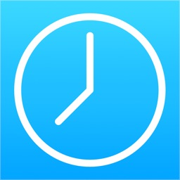 Countdown Widget - Keep Track of Important Dates
