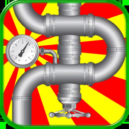 Pipe constructor