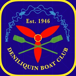 Deni Boat Club