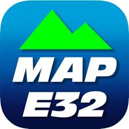 MAP E32