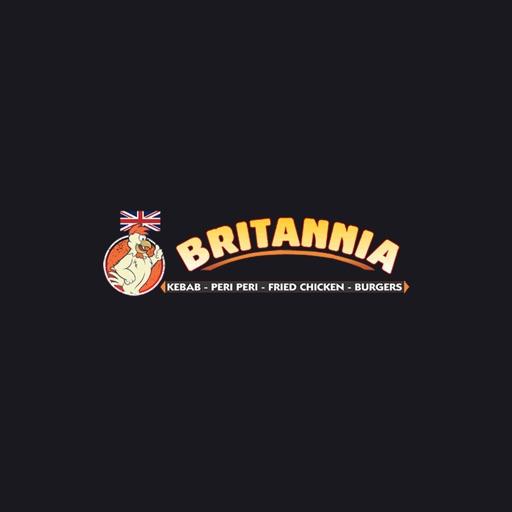 Britannia Kebabs