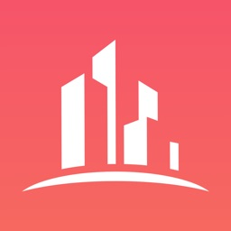 MeetCity - Meet Instantly