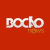 Bocão News Oficial
