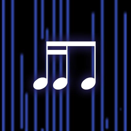 Metronome TS