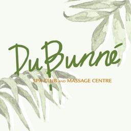 DuBunne Spa Club