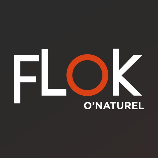 Flok Hair Salon & Art Gallery