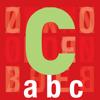 Coëlho ABC Zakwoordenboek