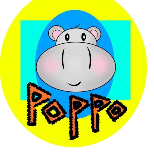 ppopo