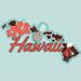 72.下一站, 夏威夷