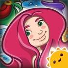 Die Kleine Meerjungfrau – Aufklappbuch in 3D icon