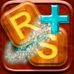 RhymieStymie Plus - the complete rhyming word game