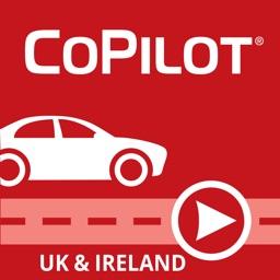 CoPilot UK & IRE