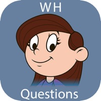 Codes for WH Questions Skills Hack