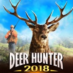 Hack Deer Hunter 2018™