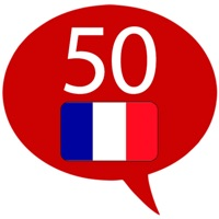 Codes for Learn French – 50 languages Hack